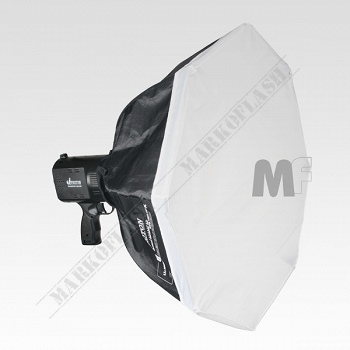 Softbox okta 80cm do U2