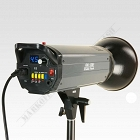 Lampa Studio Flash 1200Ws GN1201