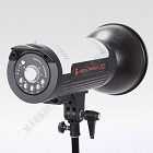 Lampa Digital Pioneer DP 500
